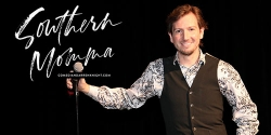 Darren Knight's Southern Momma An Em Comedy Tour