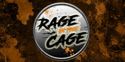 Rage In The Cage 57 MMA