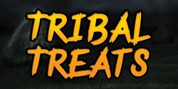 Tribal Treats